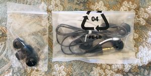 NEW Vintage Sony Ericsson Headphones/Earbuds for Sale in Chula Vista, CA
