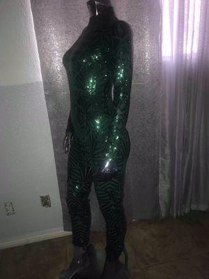 Jumpsuit for Sale in Las Vegas, NV