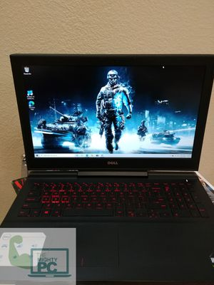 15.6-inch laptop We provide repurposed refurbished business computers high performance power and high speed for Sale in Phoenix, AZ