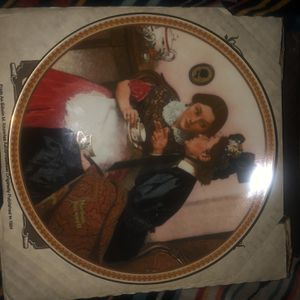 Rockwell's Rediscovered Women Collection for Sale in San Bernardino, CA