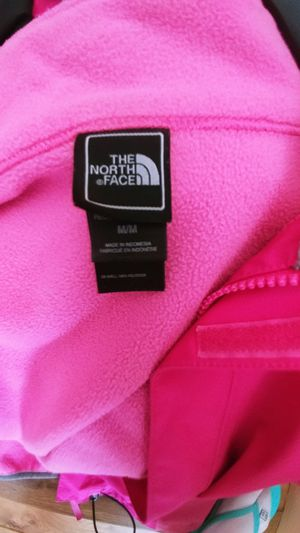 The North Face two in one kids jacket for Sale in Everett, WA