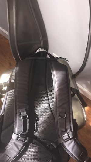 Supreme BackPack Black for Sale in New York, NY