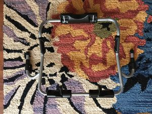 Bob Stroller GRACO Car Seat Adapter for Sale in Chesapeake, VA