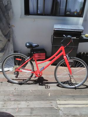 Infinity hybrid bike for Sale in San Mateo, CA
