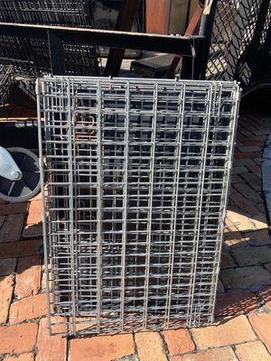 Dog kennel for Sale in Plantation, FL