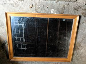 Mirror for Sale in Glenolden, PA