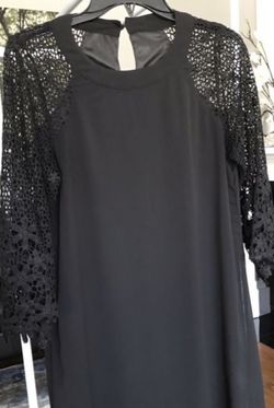 Beautiful Dress Size Small !!! for Sale in Portland,  OR