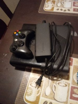 Xbox 360 for Sale in Atlanta, GA
