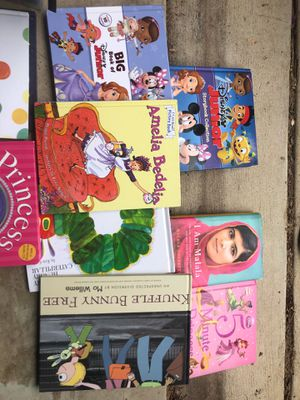 Children's books $2 for Sale in Ellicott City, MD
