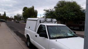 Utility Camper for Sale in Chandler, AZ