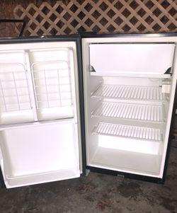 Mini Micro Fridge for SALE for Sale in Tennerton,  WV