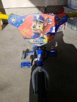 Kids Bike for Sale in Snohomish,  WA