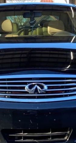 2008 Infiniti G35 for Sale in Woodland,  CA