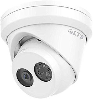 Security cameras for Sale in Long Beach, CA