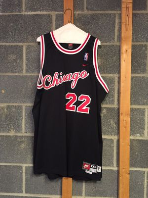 Nike Swingman - Jason Williams # 22 for Sale in Silver Spring, MD