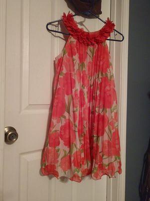 Girls Dress for Sale in Corbin, KY