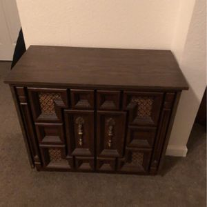Record Player for Sale in San Diego, CA