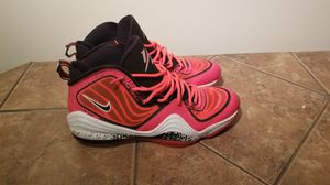 Pink Air Penny V - slightly worn, great condition for Sale in North Springfield, VA