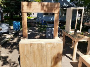 Lemonade stand for Sale in Sioux Falls, SD