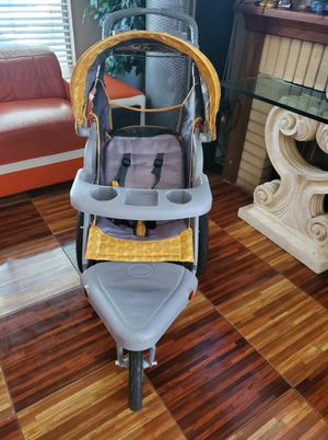 instep baby stroller for Sale in Palmdale, CA