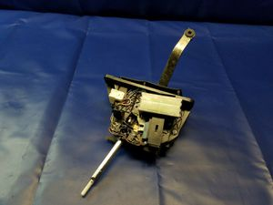 06-10 INFINITI M35 M45 AUTOMATIC TRANSMISSION GEAR SHIFT SHIFTER INDICATOR 47757 for Sale in Fort Lauderdale, FL
