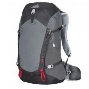 Gregory Zulu 30 Pack - daypack, backpacking, backpack, hiking, backpacking for Sale in Sacramento, CA