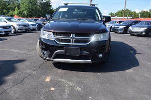 2014 Dodge Journey for Sale in Stafford, VA