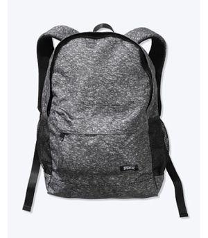Pink VS Backpack for Sale in Phoenix, AZ
