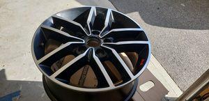 Jeep grand cherokee trailhawk wheel for Sale in Fall River, MA