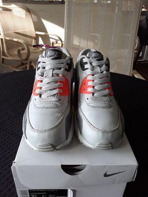 Nike Air Max 90 for Sale in Douglasville, GA