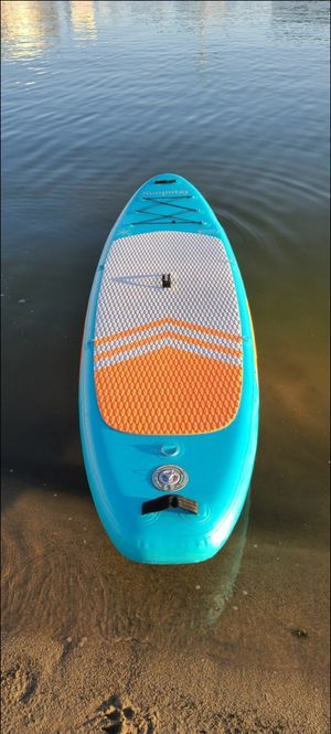 SUP PADDLE BOARD for Sale in Phoenix, AZ