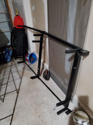 Adjustable bed frame for Sale in Lumberton, NJ