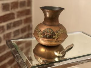 Beautiful copper pot for Sale in Los Angeles, CA
