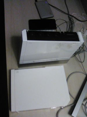 Nintendo wii for Sale in Medford, OR