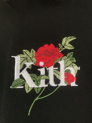 Kith for Sale in Jurupa Valley, CA