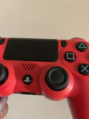 PS4 Controller for Sale in Tallassee, AL