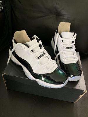 Jordan 11's for Sale in Los Angeles, CA