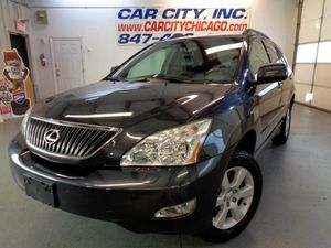 2004 Lexus RX 330 for Sale in Palatine, IL