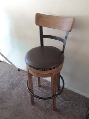 Stool for Sale in Lodi, CA