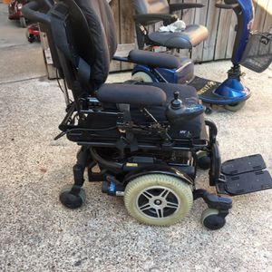 Quantum Scooter for Sale in Houston, TX