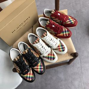 Authentic Burberry shoes for Sale in Richmond, VA