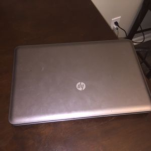 HP 650 Laptop With i3 for Sale in Charlotte, NC