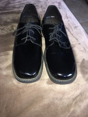 Size15 for Sale in Santa Maria, CA