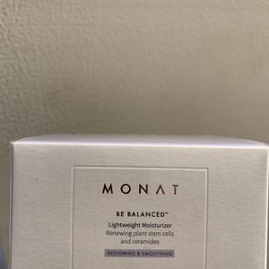 Monat for Sale in West Palm Beach, FL