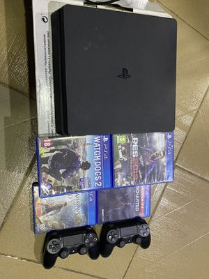 Play station 4 for Sale in Independence, KS