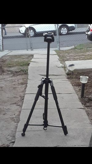 Photographer stand for Sale in Los Angeles, CA
