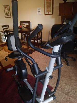 Elliptical for Sale in Taylor Landing, TX