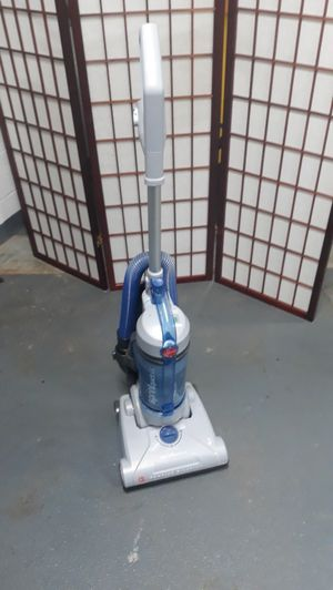 Small baqueo clean for Sale in Hyattsville, MD