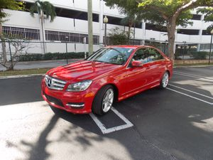 2013 c250 for Sale in West Palm Beach, FL