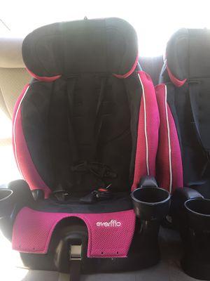 Car seat for Sale in Falls Church, VA